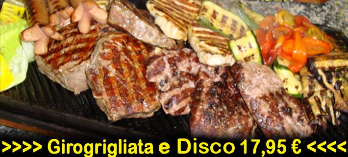 http://organizzazione-eventi.myblog.it/wp-content/uploads/sites/291513/2014/11/girogriglia-AZIENDALE-copia.jpg